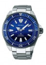 SRPC93K1 SEIKO ELITE PROSPEX - SPECIAL EDITION -  AUTOMATIC - D:44 MM thumbnail