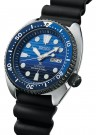SRPC91K1 SEIKO ELITE PROSPEX - SPECIAL EDITION - AUTOMATIC - D:45 MM thumbnail