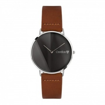 O403 O-TIME BY ORREFORS - UNISEX - D: 40 MM