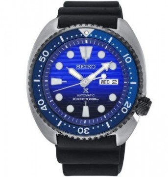 SRPC91K1 SEIKO ELITE PROSPEX - SPECIAL EDITION - AUTOMATIC - D:45 MM
