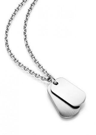 Stål smykker - armbånd