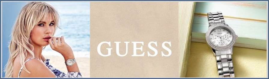 Guess_2-2018_1