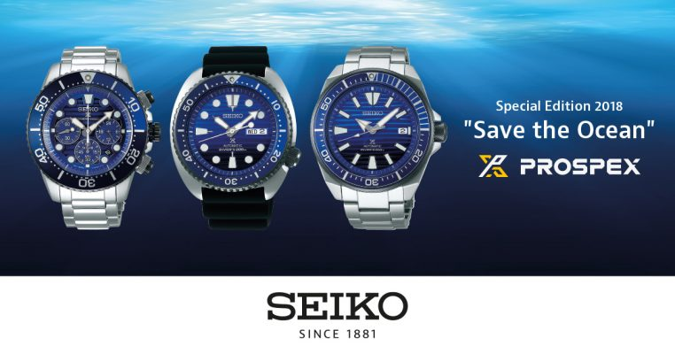 SEIKO-Prospex-Save-The-Ocean-Series-Facebook-1200x630-2-762x400